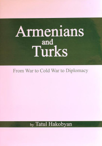 Armenians and Turks